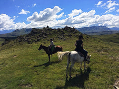 6 day southern drakensberg and lesotho tour