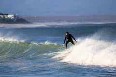 10 Day Garden Route Surfing Tour South Africa