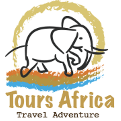 Tours Africa