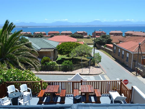 6 Day Garden Route Tour Mossel Bay