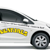 Book Your Airport transport shuttles from Port Elizabeth Airport to St Francis Bay