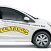 Shuttle: Port Elizabeth Airport to St Francis Bay (Eastern Cape, South Africa) - 2 Or More Guests