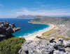 Best of the Cape Day Tour in Cape Town (Western Cape, South Africa)