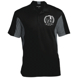 I'm A Simple Man Golf Shirt Tag Free