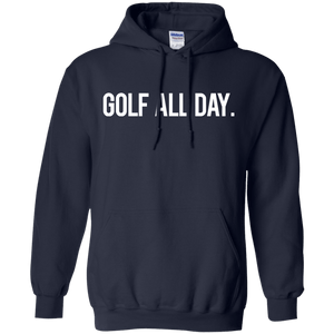 Golf All Day
