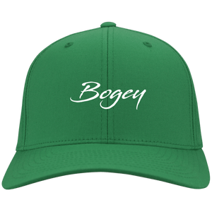 Bogey Flex Fit Cap