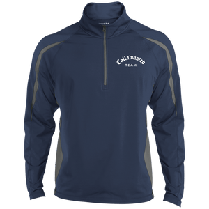 Callawasted Team Pullover