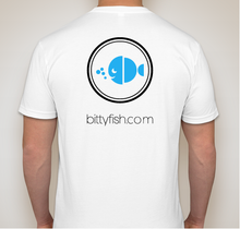 BittyFish Circle T