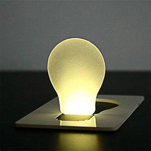 PocketBulb ™ - Lampe LED de poche
