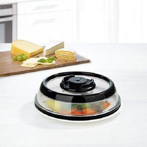 TopSeal™ - Sous Vide Alimentaire