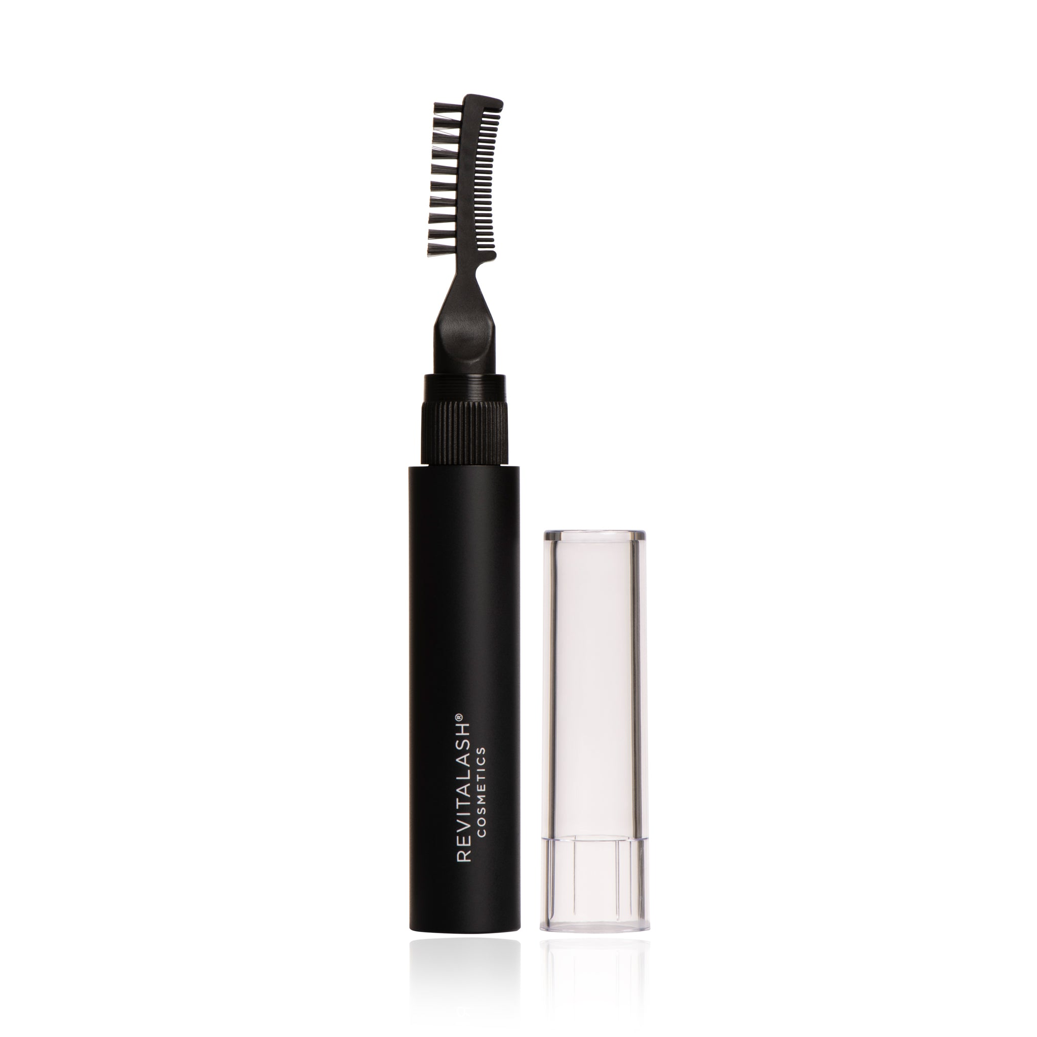 RevitaLash _ Hi-Def Tinted Brow Gel