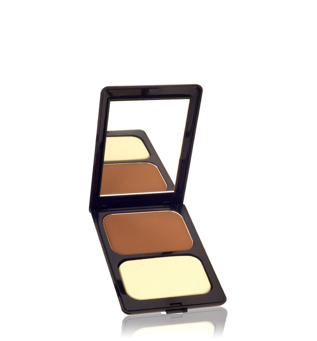 Indian Summer_Soft Pressed Bronzer