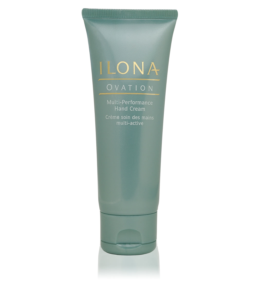 Ovation _ Multi-Performance Hand Cream