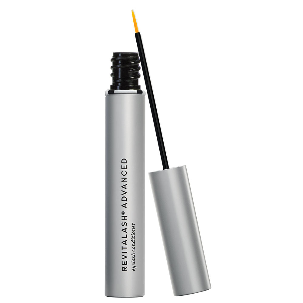 RevitaLash Advanced _ Eyelash Conditioner & Serum