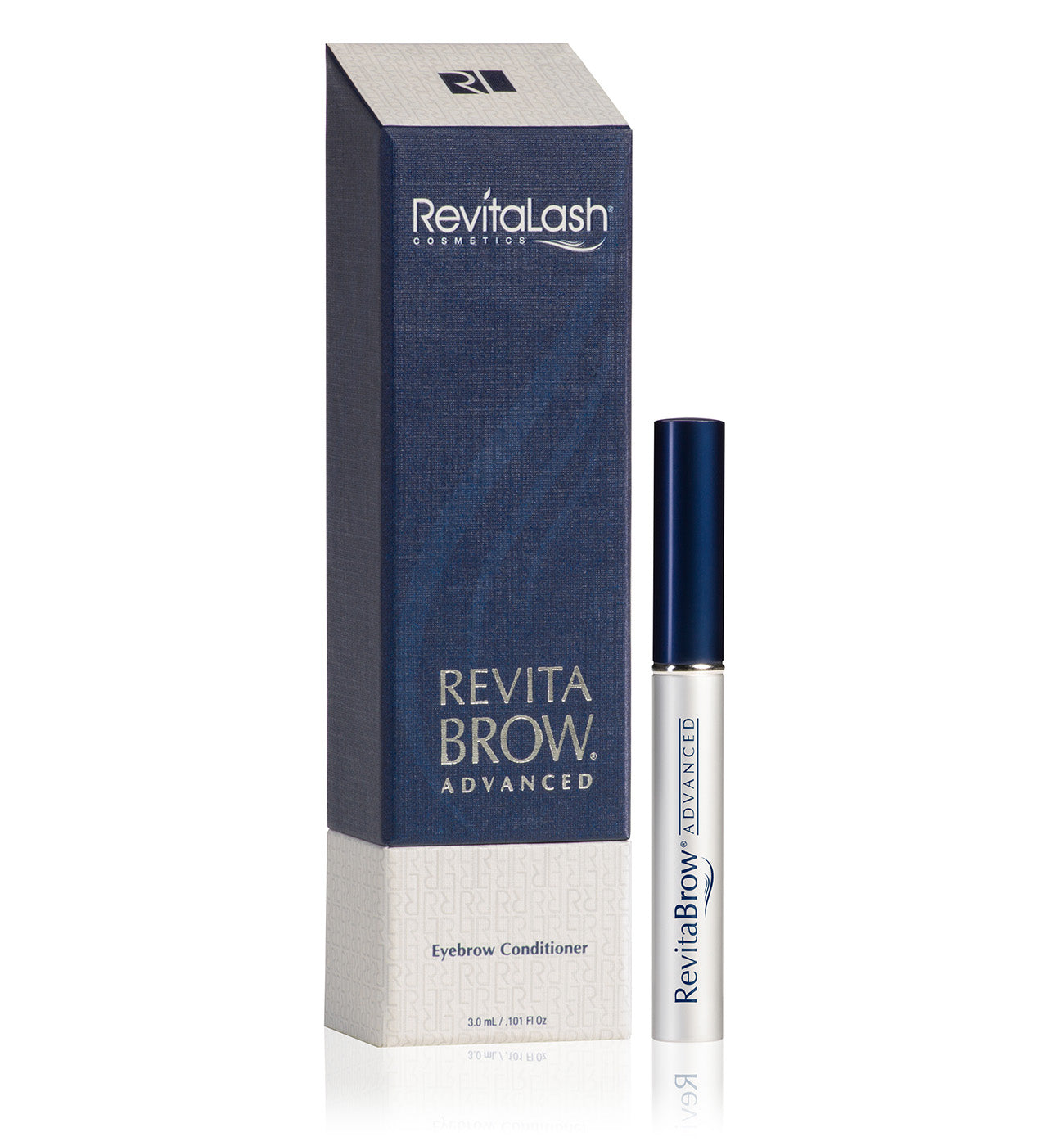 RevitaBrow _ Eyebrow Conditioner