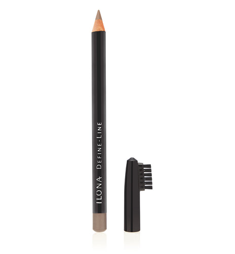 Define-Line _ Eye Brow Pencil