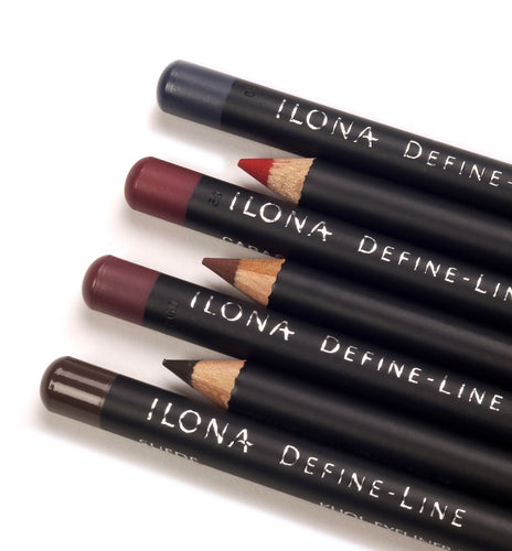 Define-Line _ Lip Pencil