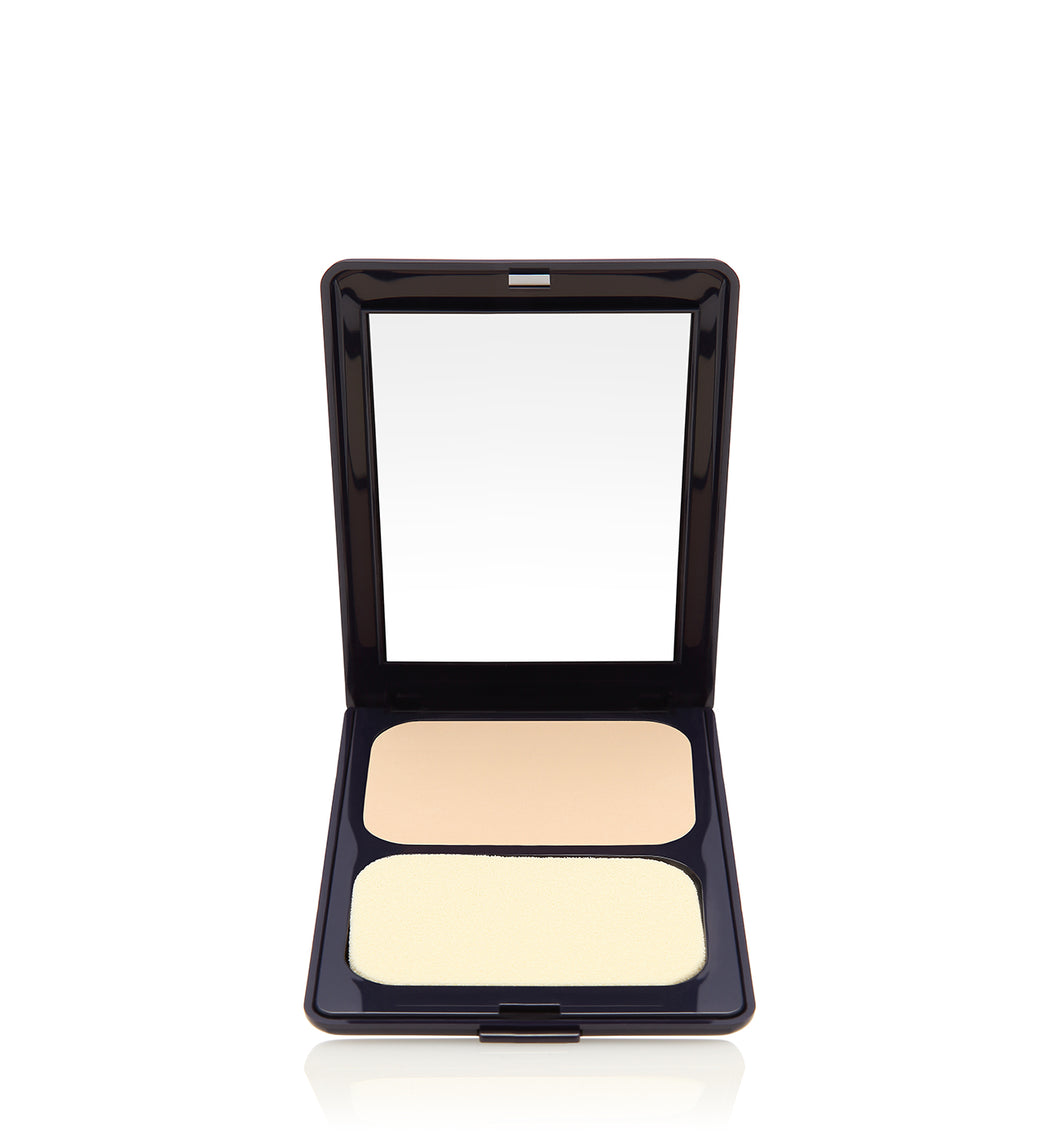 Realistic _ Convertible Pressed Powder