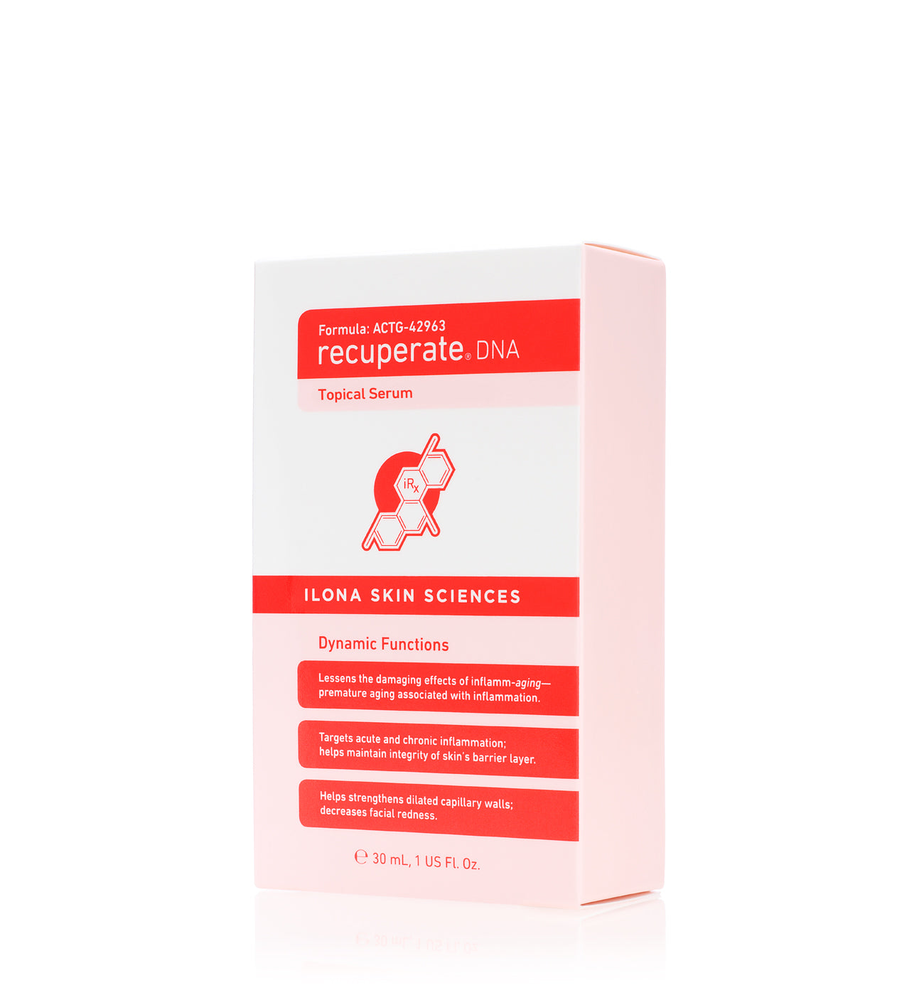 Recuperate® DNA _ Topical Serum