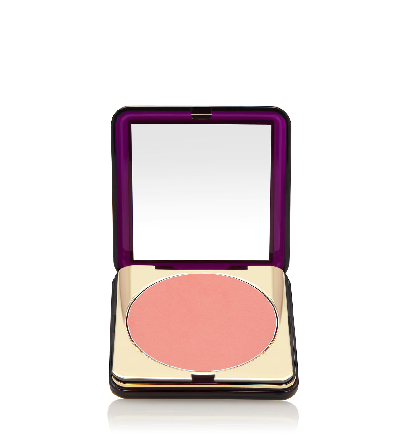Softwear _ Pure Color Blush