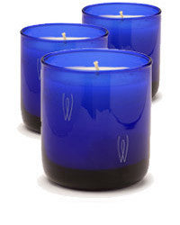 Within® _ Perfumed Candle