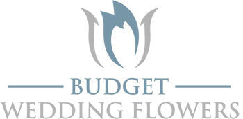 Budget Wedding Flowers