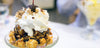 Delight Customers with Caramel Corn Dessert Recipes