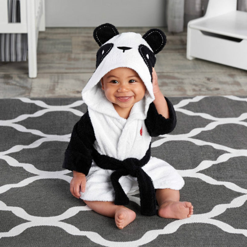 Children's Animal Robes