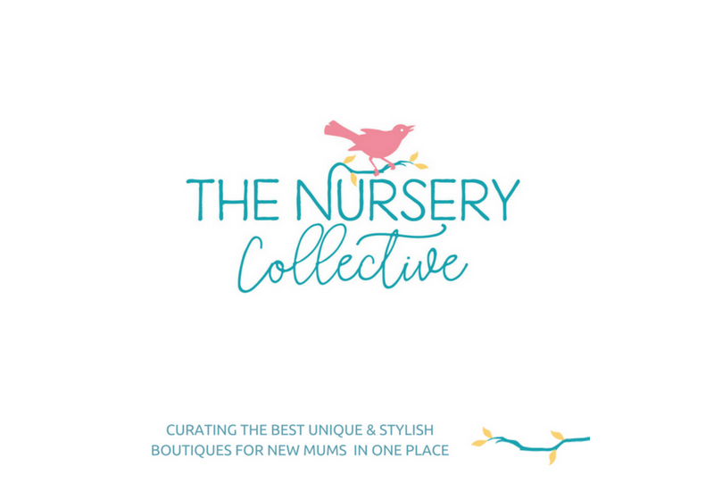 The Nursery Collective