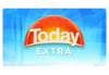 Channel 9 Today Extra Show