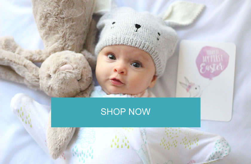 SHOP EASTER OFFERS
