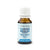 Pure Essential Oil - Winter Rescue Remedy 15ml