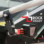 Rock Steady Robby Clamp GoPro Ball Mount