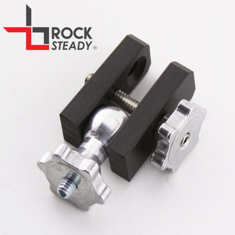 Rock Steady Standard Robby Tow Ball Mount