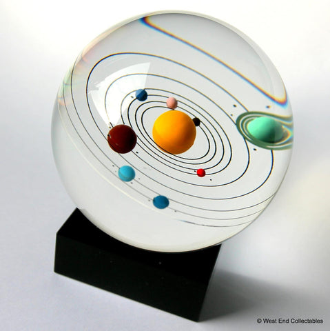 solar-system-inside-giant-80mm-325-glass-marble-9-planets