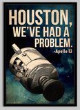 apollo-13-space-poster