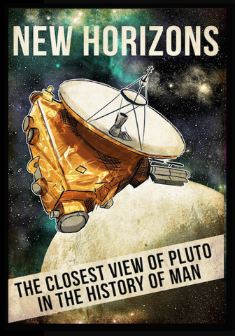 new-horizons-space-poster