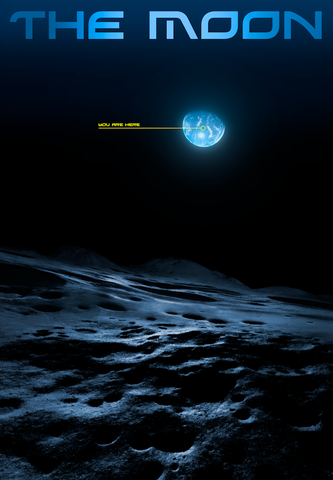 the-moon-you-are-here-poster