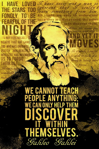 galileo-galilei-science-quotes-poster