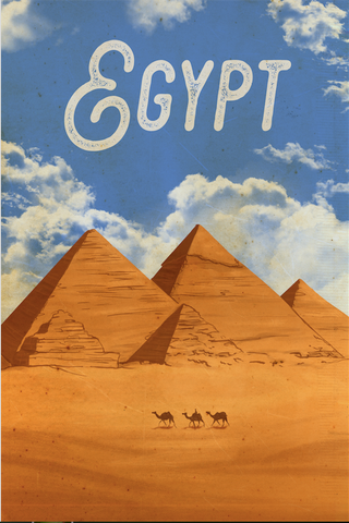 sku-egypt-egypt-travel-poster
