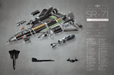 sr-71-exploded-view-poster