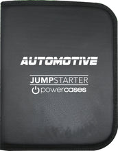 Load image into Gallery viewer, Automotive Jump Starter