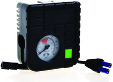 Load image into Gallery viewer, Powercases Air Pump Compressor Tire Tyre Inflatable Jump Starter