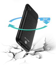 Load image into Gallery viewer, Wireless Charging Battery Case for iPhone