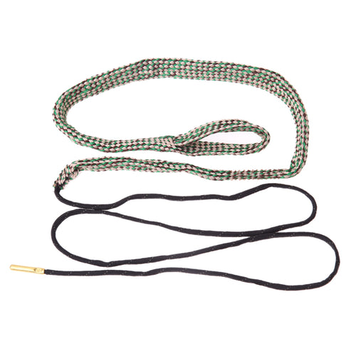 New Bore Snake Rope Gun Cleaning 30 Cal 308 30-06 300 & 7.62mm Cord Kit Boresnake Cleaner Hunting Gun Accessories