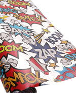 Marlin 1MX700MM Gift Wrap - Multi