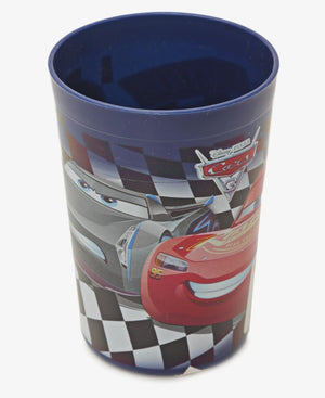 Fast Friends Cup - Navy