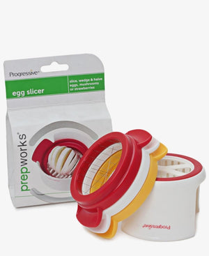Egg Slicer - Multi