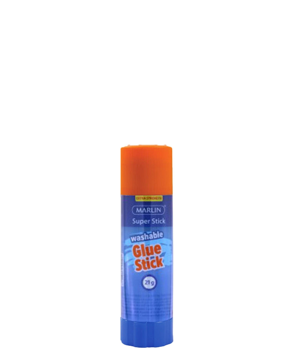 Marlin 20g Glue Stick - White