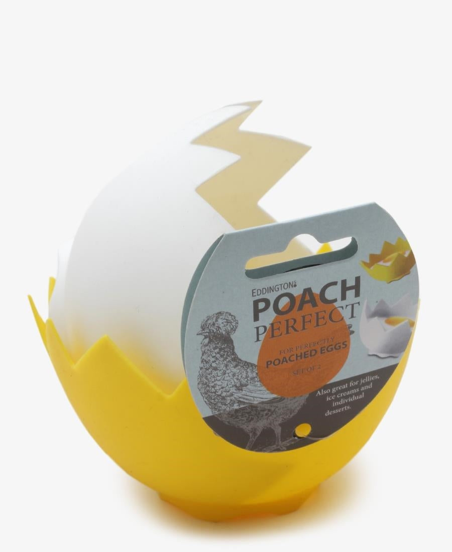 Egg Poacher - Multi